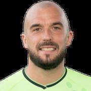 Alexis Sauvage