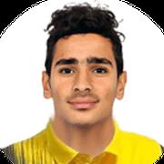 Mohamed Chemlal