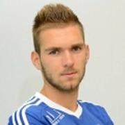 Quentin Lacour