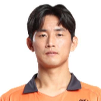Lee Woong-Hee