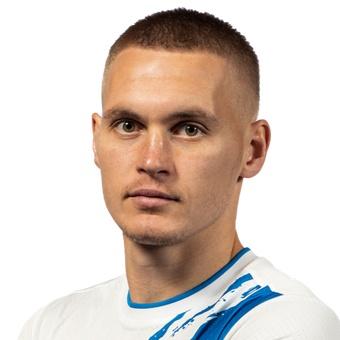 V. Buyalsky