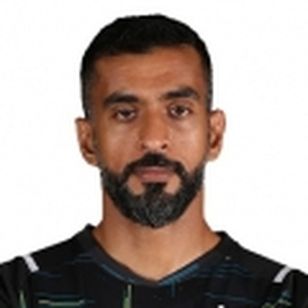 Soud Al Hajri