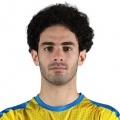 Ahmed Alaaeldin