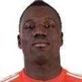 P. Coulibaly