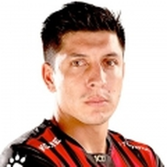 C. Meneses