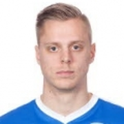 Mattias Hakansson