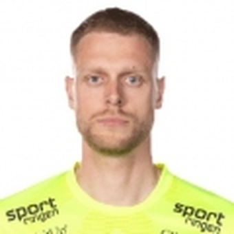 M. Nilsson