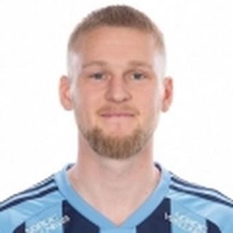 K. Holmberg