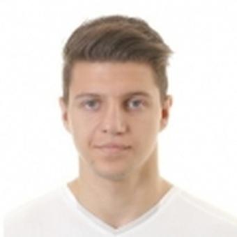 C. Lipovac