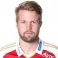 C. Wiktorsson