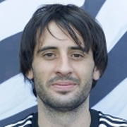 Stefan Babovic