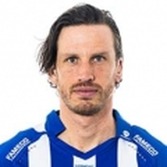 G. Svensson