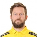 D. Svensson