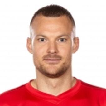 R. Sjöstedt