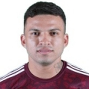 I. Silva Lima