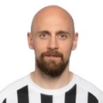 K. Jonsson