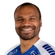Serge-Junior Ngouali