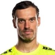 Davor Blazević
