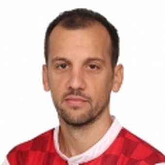 P. Djurickovic