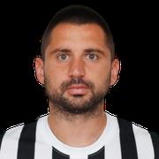 Marko Zivkovic