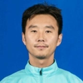 H. Yang