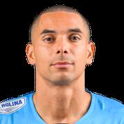Nicolas Diguiny