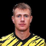 Damian Szymanski