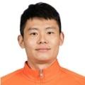 Zhang Wenzhao