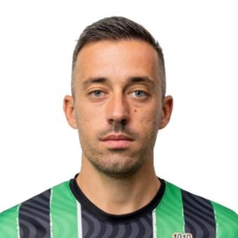 N. Nikolic