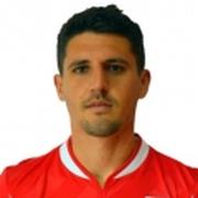 Julián Marchioni