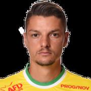 Andrei Girotto