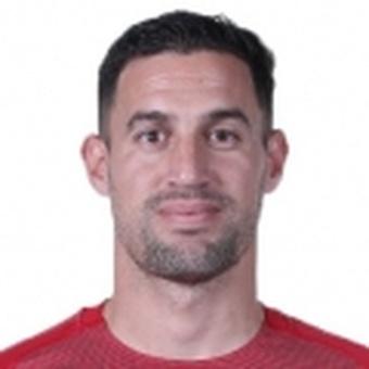 M. Silva