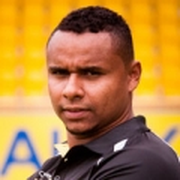 Jajá Coelho
