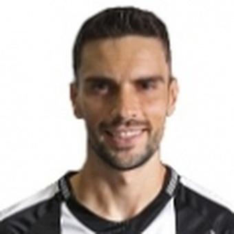 Rodrigo Pimpão