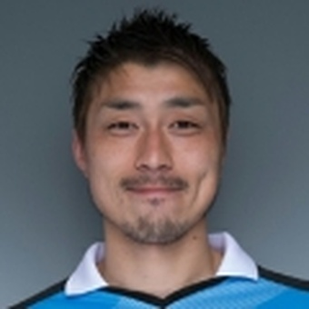 T. Funayama