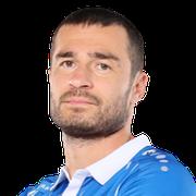 Aslan Dudiev