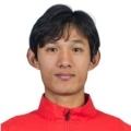 Wang Shenchao