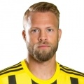 D. Sundgren