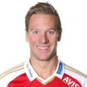 Peter Samuelsson