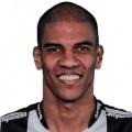 Leonardo Silva