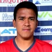 Ricardo Verduguéz