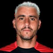 Guillermo Reyes