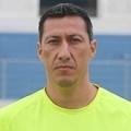 R. Rivero