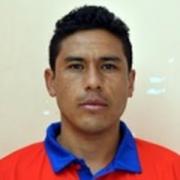 Gerson García