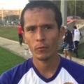 R. Sejas