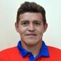 M. Hoyos