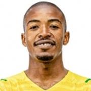 Thapelo Morena
