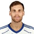 N. Gunnarsson