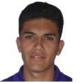 I. Pinilla
