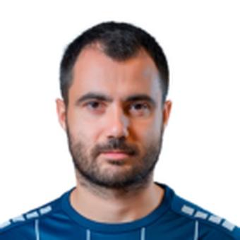 G. Antonić